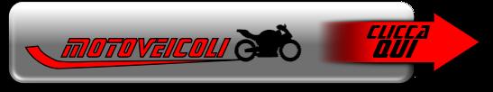 Galleria Veicoli Pulsante moto