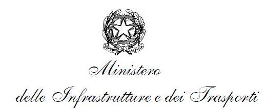 ministero-dei-trasporti-e-delle-infrastrutture costo revisione auto Costo revisione auto ministero dei trasporti e delle infrastrutture